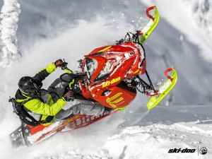 SKIDOO LOWER THUMBNAIL